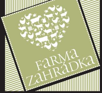 Kozí farma Zahrádka, Petrovice
